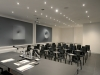 meeting-room-platea
