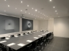 meeting-room-tavolo-unico