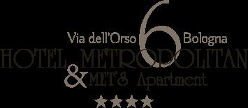 Hotel Metropolitan Blog