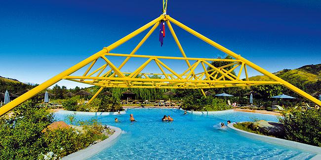 Piscine estive bologna - Agriturismo con piscina bologna ...