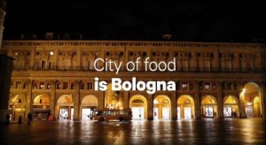 city-food-bologna