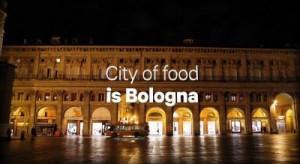 city-food-bologna